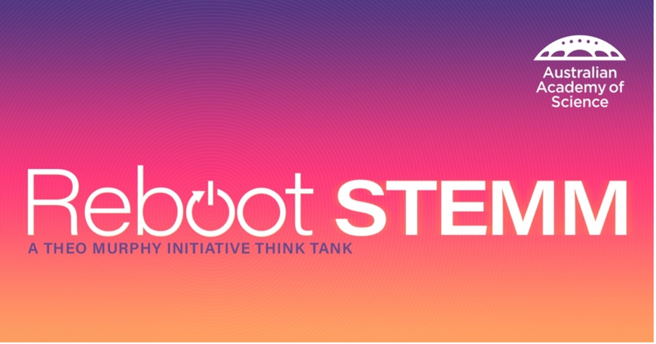 """Reboot STEMM: re-defining academic """"success"""" for a more inclusive STEM sector"""